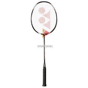Yonex Voltric 100 Taufik Badminton Racket
