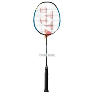 Yonex Voltric 0.6 DG Slim Badminton Racket