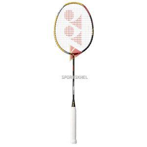 Yonex Voltric Lin Dan 200 Badminton Racket