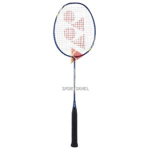 Yonex Voltric Lite 20i Badminton Racket