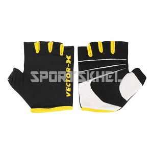 Vector X VX 450 Fitness Gloves Large