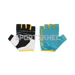 Vector X VX 450 Fitness Gloves Medium