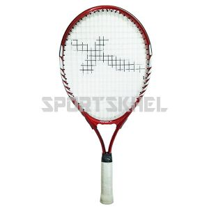 "Vector X VXT 520 21"" Tennis Racket"
