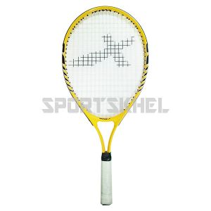 "Vector X VXT 520 23"" Tennis Racket"