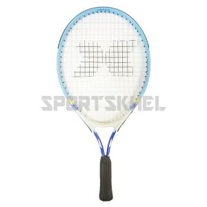 "Vector X VXT 520 19"" Tennis Racket"