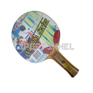 Butterfly Wakaba AN Table Tennis Bat