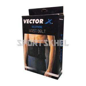 Vector X WB-10 Neoprene Waist Belt
