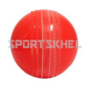 Rohit Wind Ball