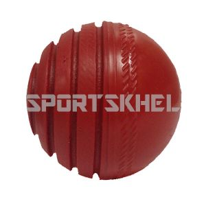 Cricket Wobble Ball
