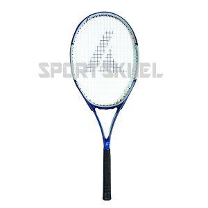 Prokennex X Plode Tennis Racket