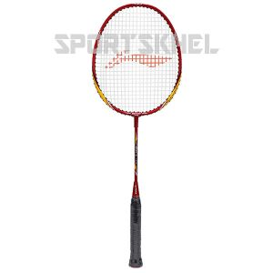 Li-Ning XP 900 JR Badminton Racket
