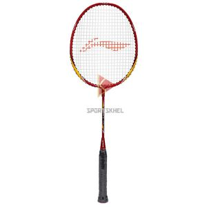 Li-Ning XP 900 JR Badminton Racket