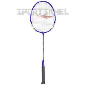 Li-Ning XP 999 Badminton Racket