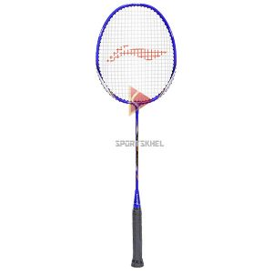 Li-Ning XP 999 Badminton Racket
