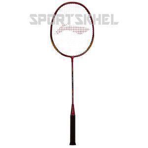 Li-Ning XP 900 Badminton Racket