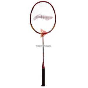 Li-Ning XP 900 Badminton Racket