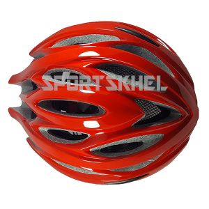 Yonker Delta Cycling/Skating Helmet