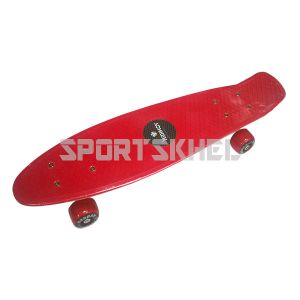 Yonker YS13002 Skateboard Junior