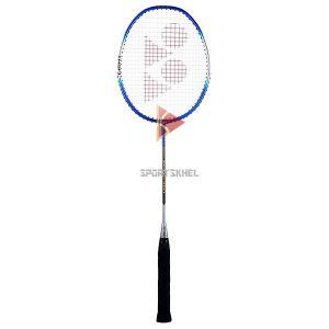 Yonex ZR 100 Light Badminton Racket