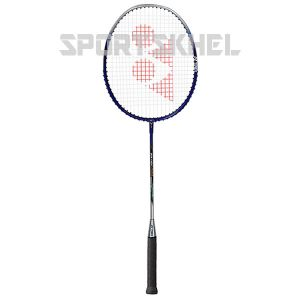 Yonex ZR 101 Light Badminton Racket