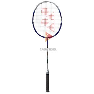 Yonex ZR 101 Light Badminton Racket