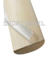 GM Paragon 555 Cricket Bat Care Features Size Men