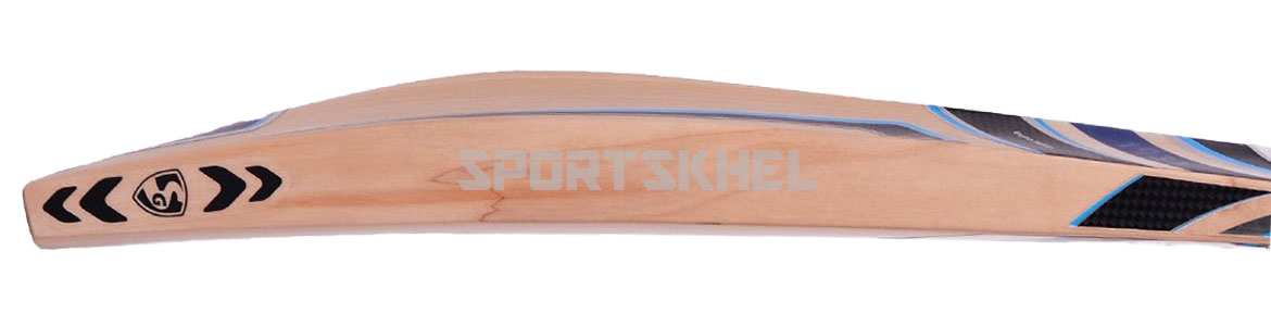 SG T-45 Limited Edition Bat Size Men Side View